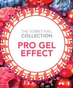 Pro Gel Effect