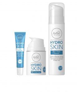 Hydro Skin